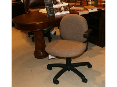 049 99 75 Office Chair By Stanley Furniture