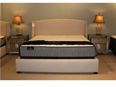Kingsdown Furniture - Hickory Furniture Mart - Hickory, NC