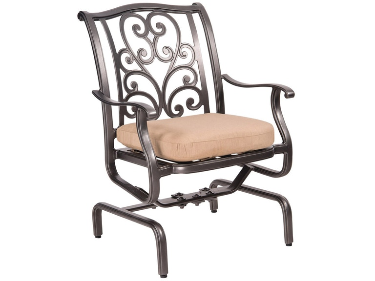 Seasons Outdoor And Sunroom Gallery By Hickory Park Outdoorpatio New