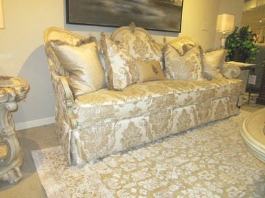 old custom d hickory furniture s rustic