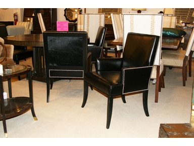 4130 812 Arm Dining Chair