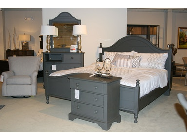 Stanley Furniture Outlet By Good 39 S Products Hickory Furniture Mart Hickory Nc