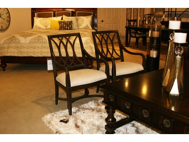 Stanley Furniture Outlet Nc