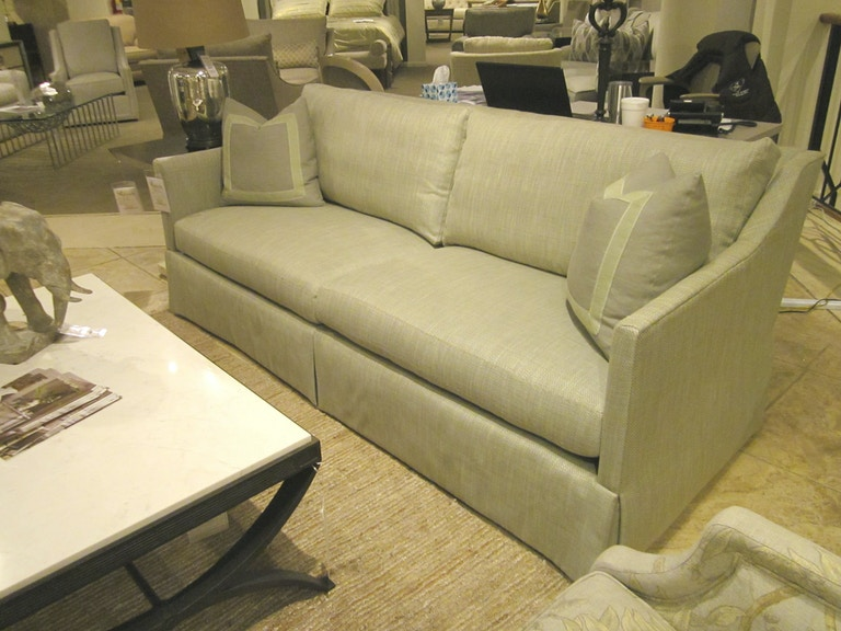 Good S Furniture Outlet Carsyn Sofa By Taylor King 5816 03 Clearance