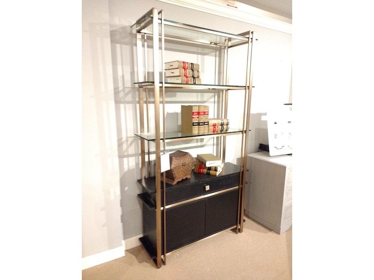 Vanguard Furniture Factory Outlet By Good S Bookcase P220bc