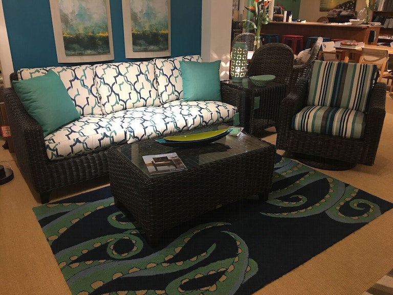 Hickory Park Furniture Outlet Outdoorpatio Requisite Outdoor Group By Lane Venture Sku 529 03 2 Is Available At Mart In