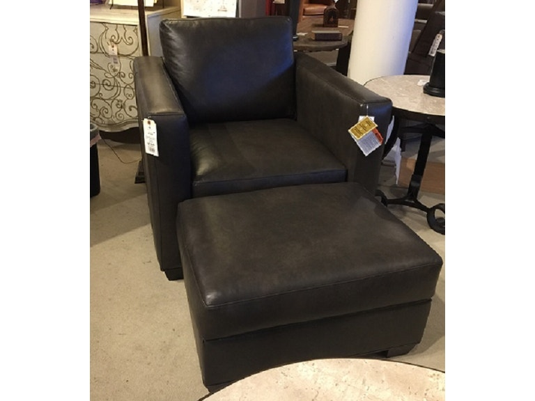 heritage furniture outlet living room camden leather chair and
