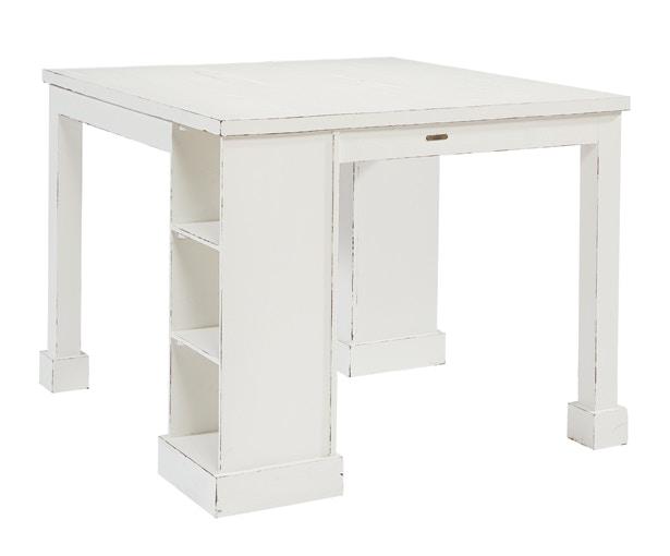Unfinished Furniture Mart