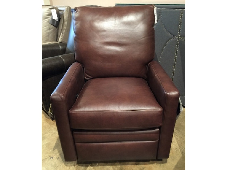 heritage furniture outlet living room lukas wall hugger leather