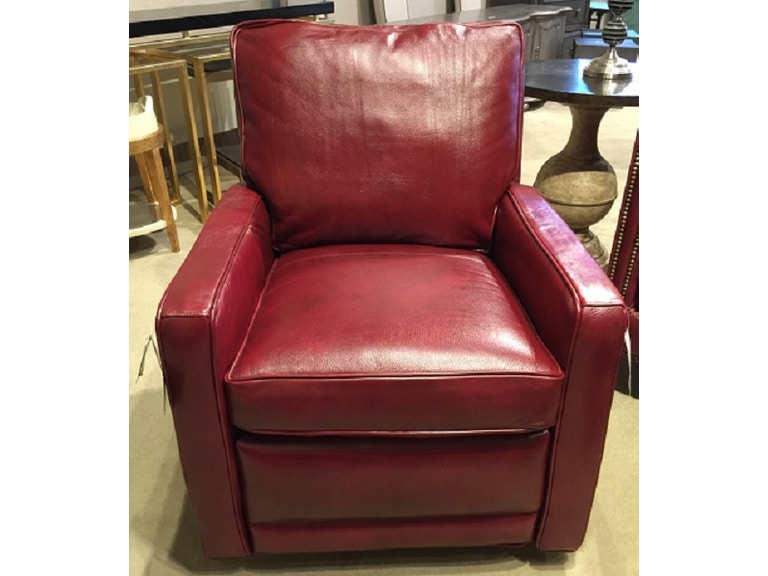 heritage furniture outlet living room laconica wall hugger leather