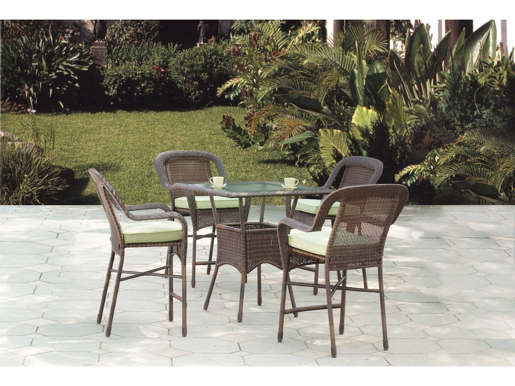 simply outdoor furniture by lindy 39 s outdoorpatio key west