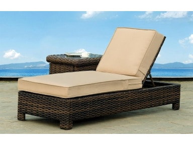 Simply Outdoor Furniture by Lindy