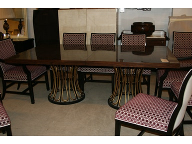 8200 20 Dining Table