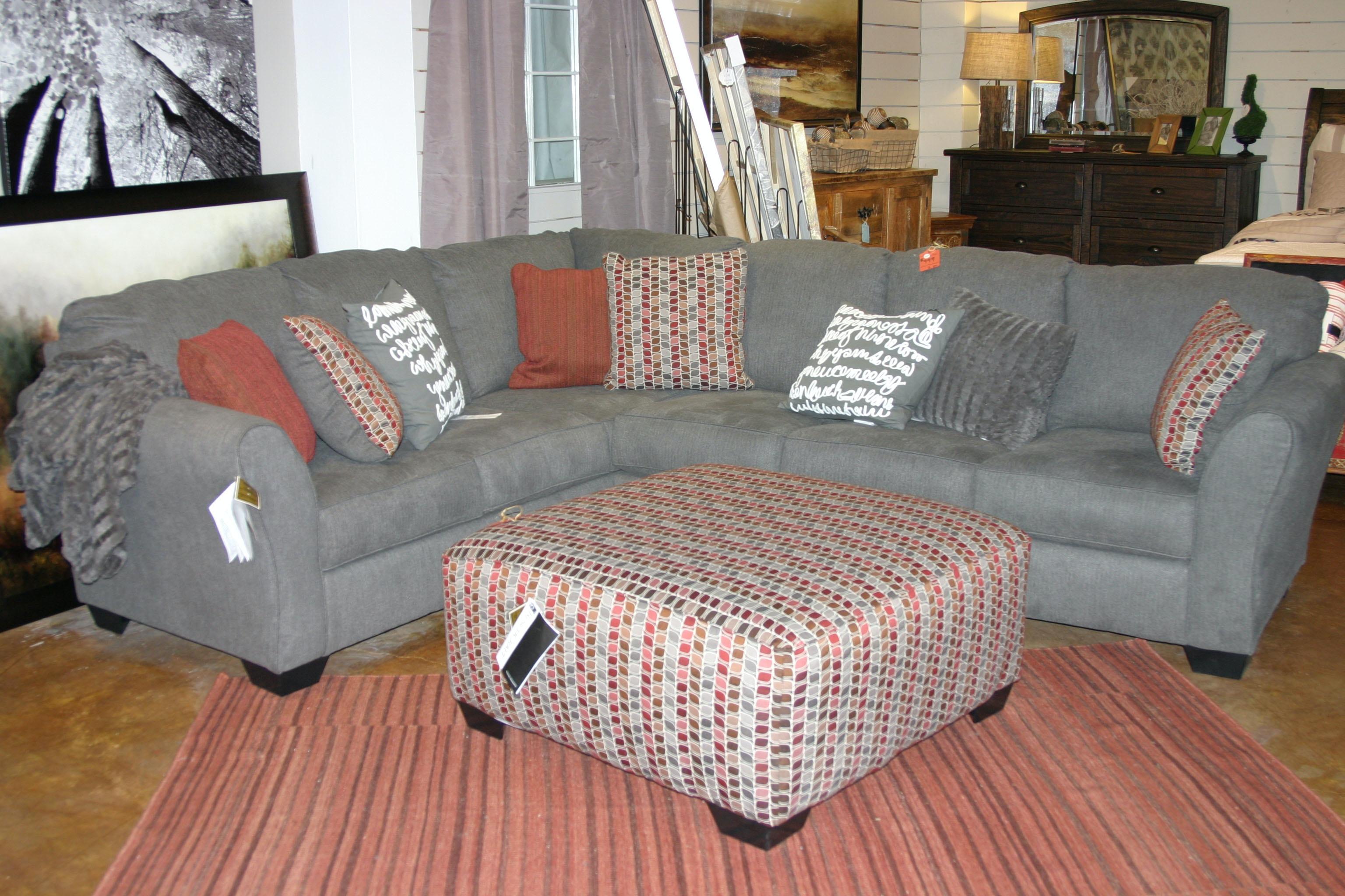 Delightful Hickory Furniture Mart