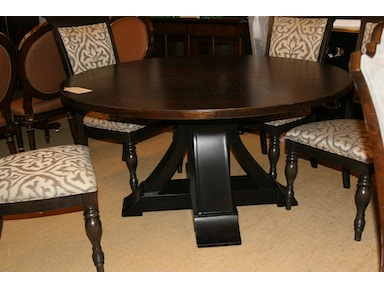 910 621 690 Dining Table