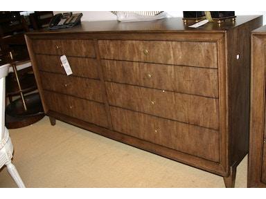 Drexel Heritage Factory Outlet Bedroom Dresser By Drexel Heritage 930 200std Hickory Furniture