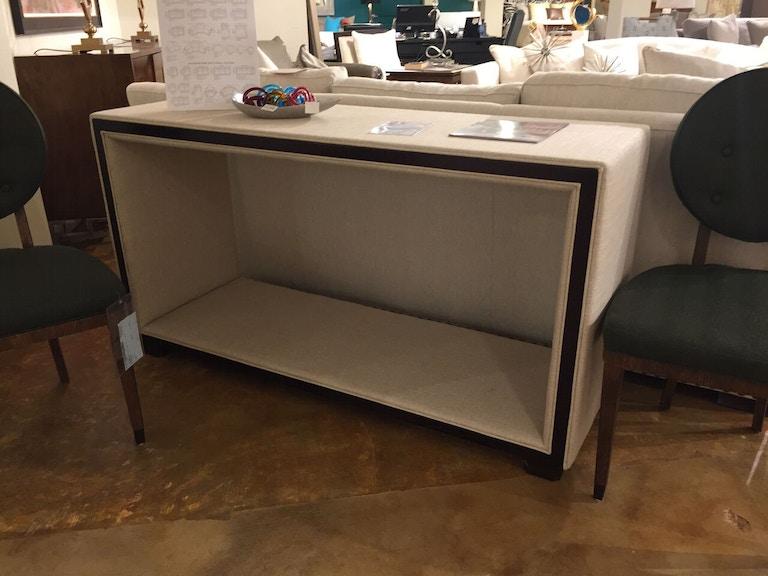 hickory park furniture outlet living room london brown upholstered