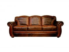 Reflections Furniture Reflectionu0027s Private Leather Collection AL 1002