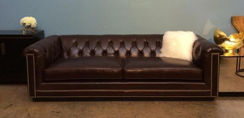 Buy Restoration Hardware at up to 80% OFF. Shop new & gently used sofas, tables, chairs, beds, rugs & more. Delivery in in NYC and NJ.