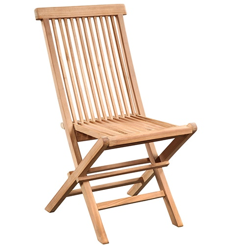 Lovely Outdoor Furniture By Heritage Ashdown Folding Chair By Dovetail BJ001