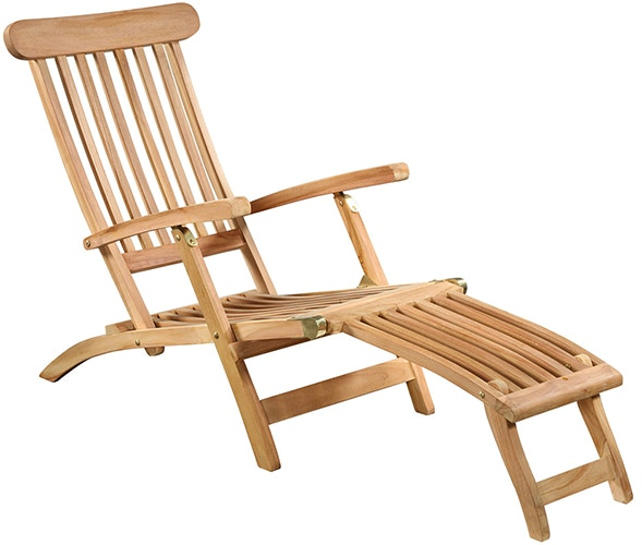 Outdoor Furniture By Heritage Folding Chair By Dovetail BJ003 Outdoor