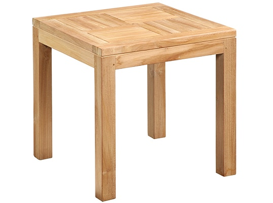 BJ005. Occasional Table By Dovetail