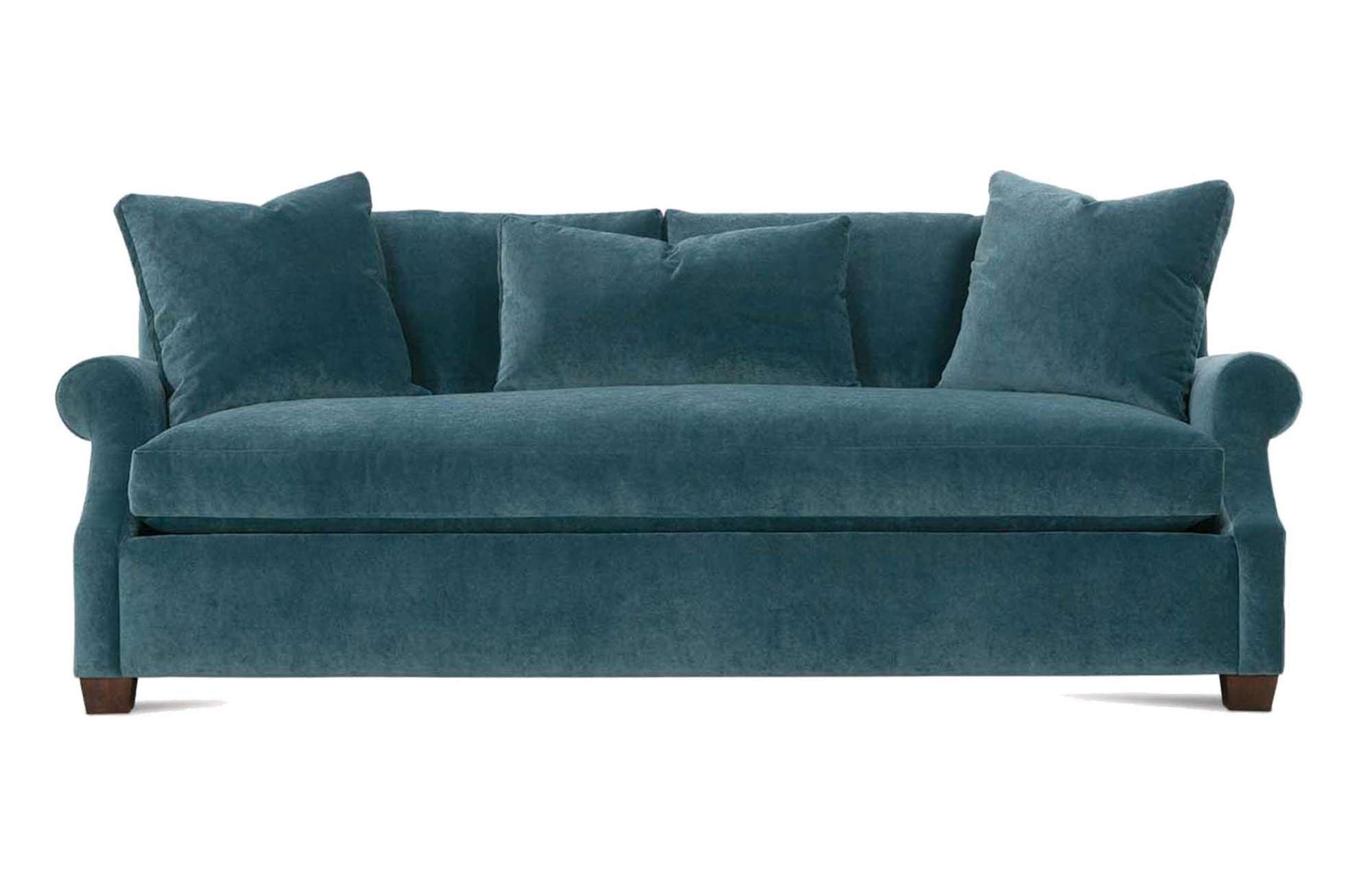 Robin Bruce Catalog Robin Bruce Bristol Sofa By Hickory Park Furniture  Galleries Bristol 002
