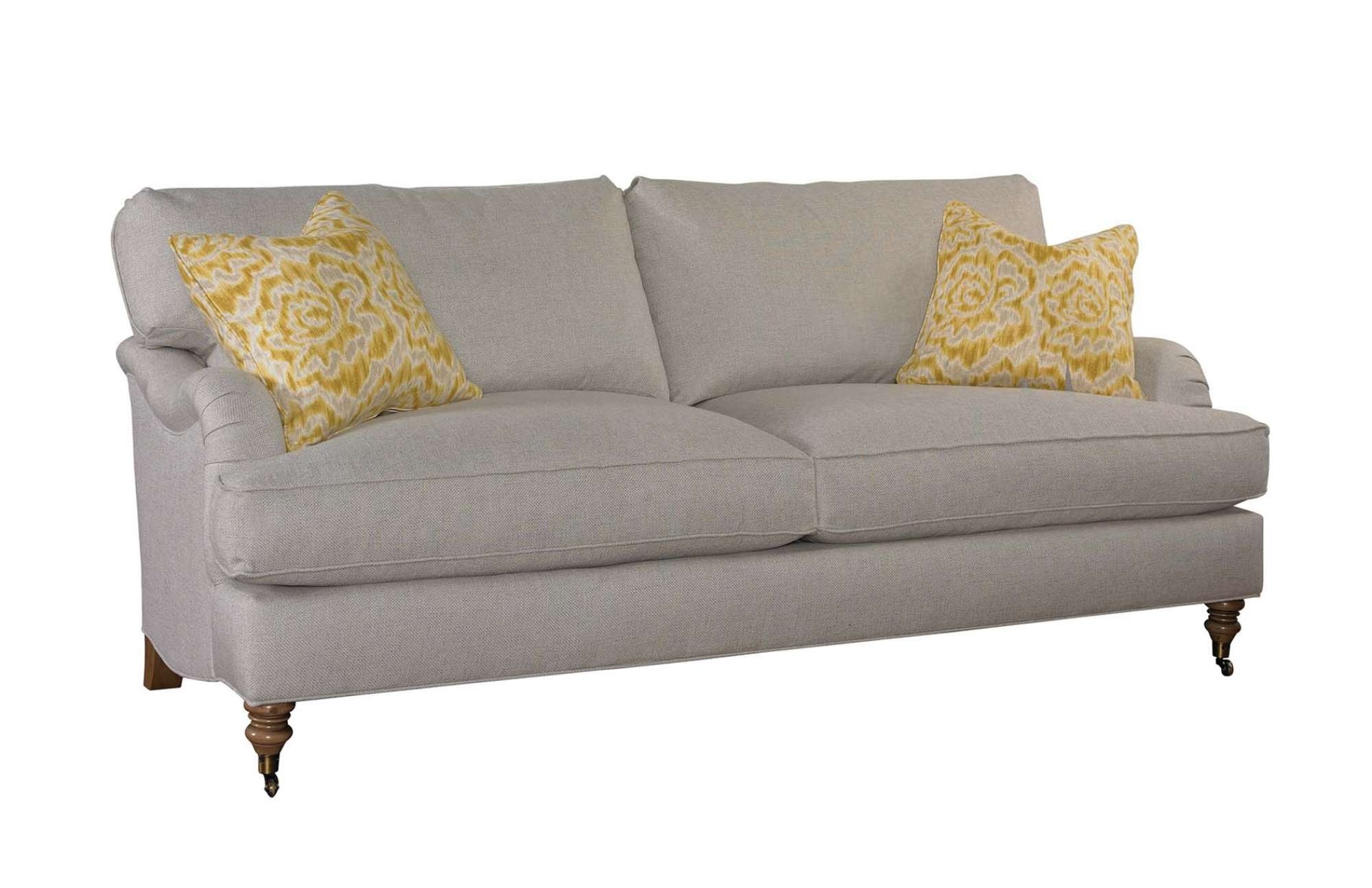 Perfect Robin Bruce Catalog Robin Bruce Sofa By Hickory Park Furniture Galleries  Brooke Sofa 2