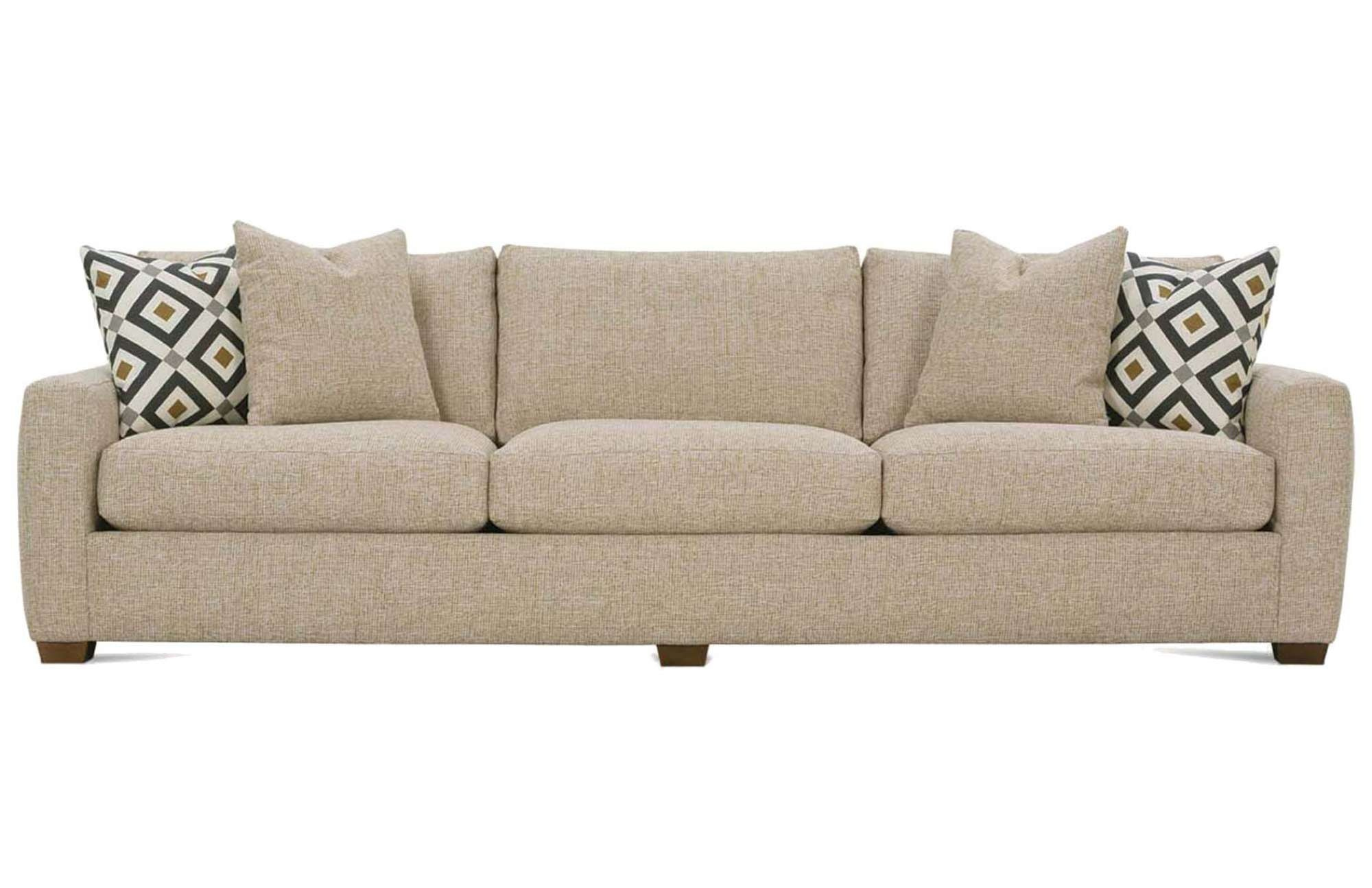 Good Robin Bruce Catalog Robin Bruce Brynne Sofa By Hickory Park Furniture  Galleries Brynne 040
