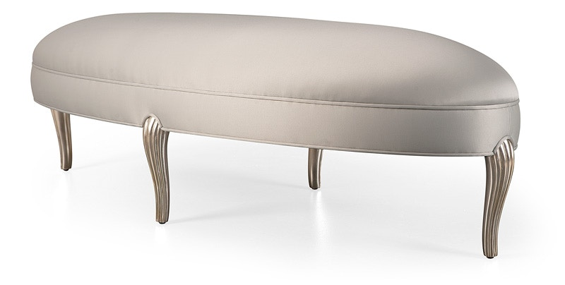 home decor christopher guy furniture dining. Christopher Furniture. Guy Medoc 60-0356 Furniture Home Decor Dining R