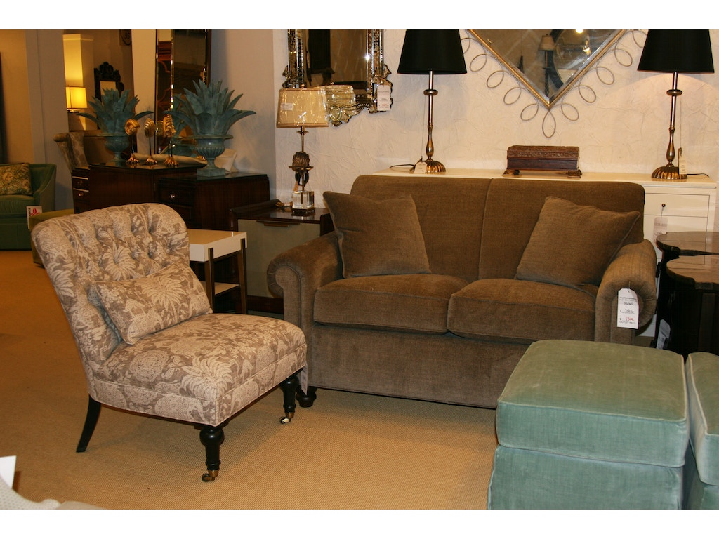 Drexel Heritage Factory Outlet Furniture - Hickory Furniture Mart ...