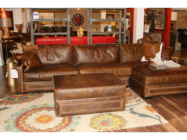 Living Room Sectionals Furniture Hickory Furniture