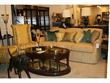 Henredon Factory Outlet Furniture - Hickory Furniture Mart ...