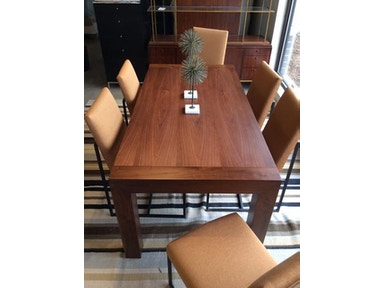 Halstead 76 Dining Table