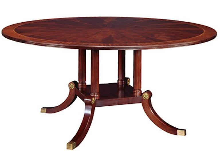 https://images2.imgix.net/p4dbimg/p67/images/henkel-harris-furniture-2266-2266a.jpg?fit=fill&trim=color&trimcolor=FFFFFF&trimtol=5&bg=FFFFFF&w=768&h=576&fm=pjpg