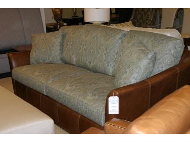 Living Room Sofas Hickory Furniture Mart Hickory Nc