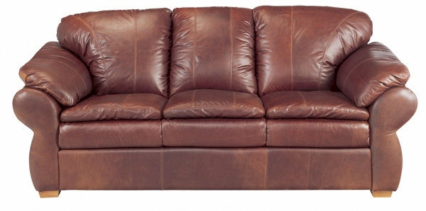 Leather And More Legacy Leather Sofa Calgary