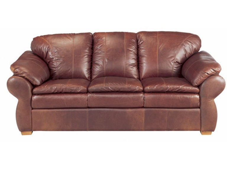 Legacy leather sofa legacy leather lauches new site due to for Leather sectional sofa calgary