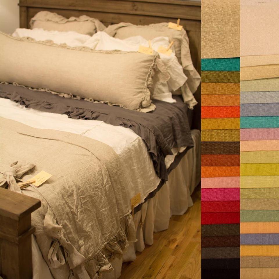 Bedroom Furniture Hickory Nc bedroom bedding | furniture | hickory furniture mart in hickory, nc