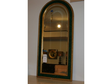 Accessories Mirrors Hickory Furniture Mart Hickory Nc