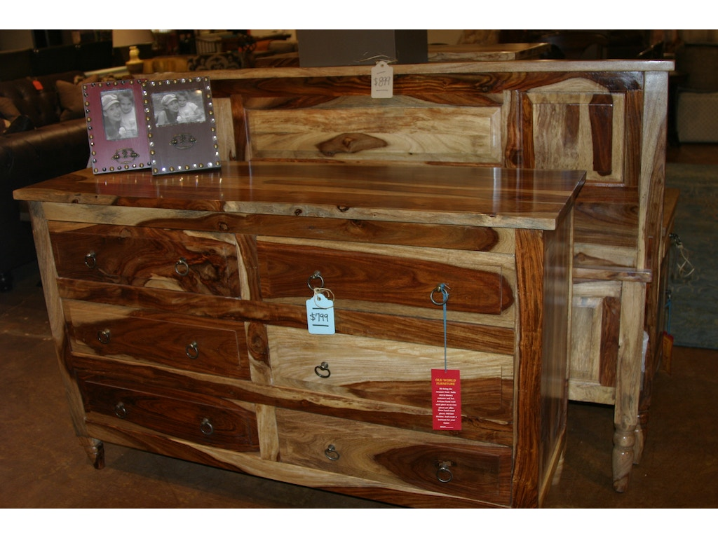simply home by lindy 39 s furniture living room rustic chest