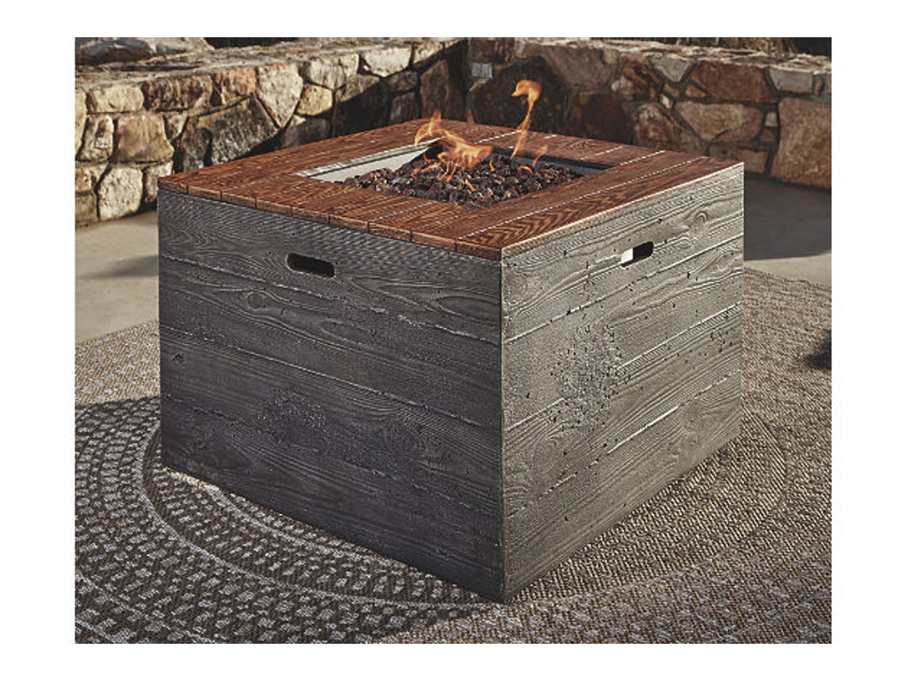 simply outdoor furniture by lindy 39 s outdoorpatio fire pit