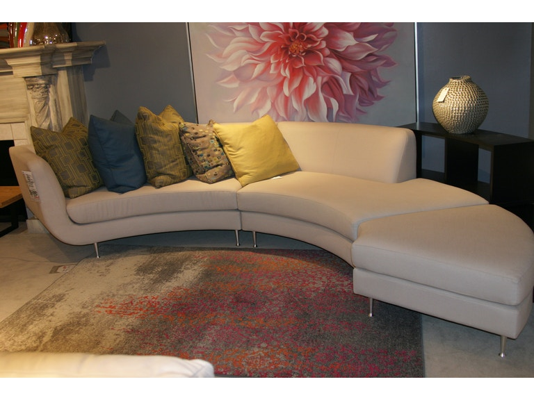 Outlet Sofa Furnimax Factory Outlet Designer Sofa And
