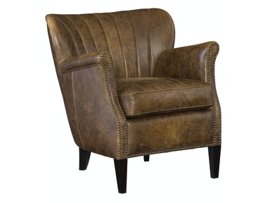 Bernhardt Furniture Kipley Chair 1323L