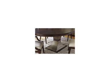 Fine Furniture Design Textures Ives Dining Table Top 1560-817