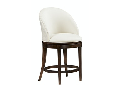 Fine Furniture Design Textures Ryder Counter Stool 1560-929