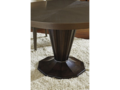 Fine Furniture Design Textures Marco Dining Table Top 1562-811