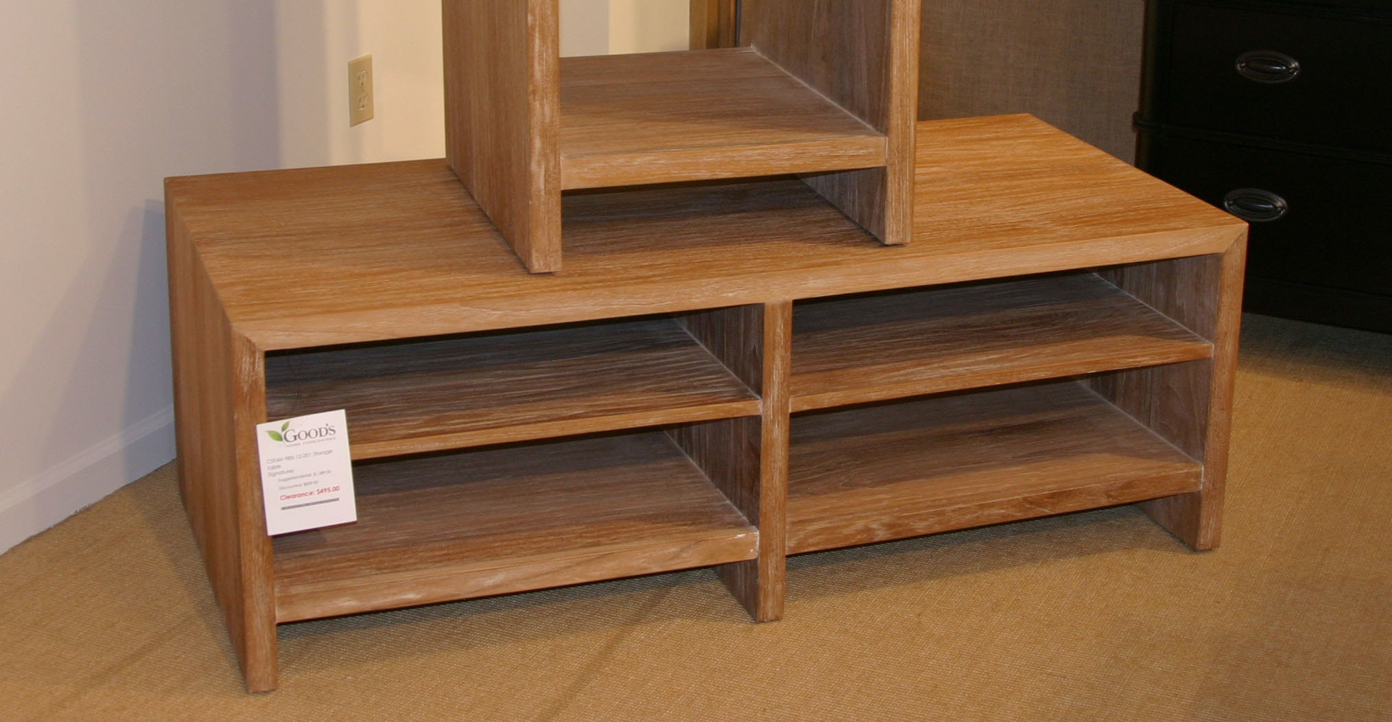 Stanley Bookcases Goods Home Furnishings