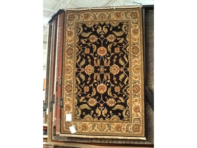 Karastan Rugs Goods Home Furnishings North Carolina