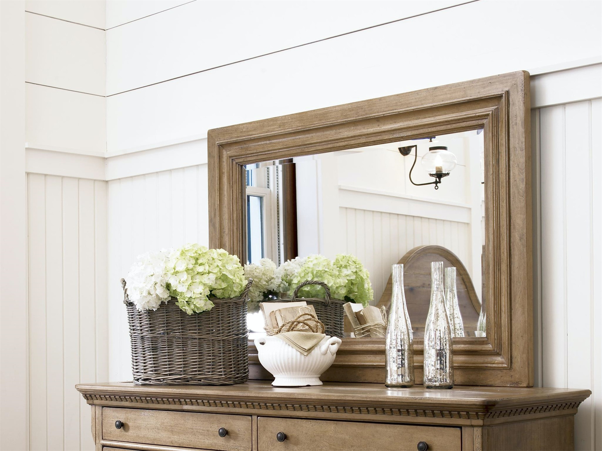 paula deen furniture collections curated dogwood down home